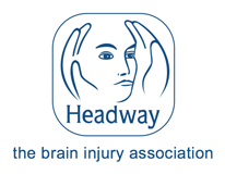 Headway UK Logo