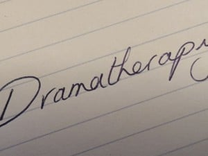 Dramatherapy in Brain Injury Rehabilitation