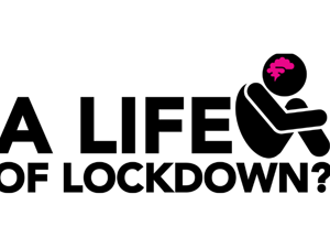 ABI Week 2021: a life of lockdown?