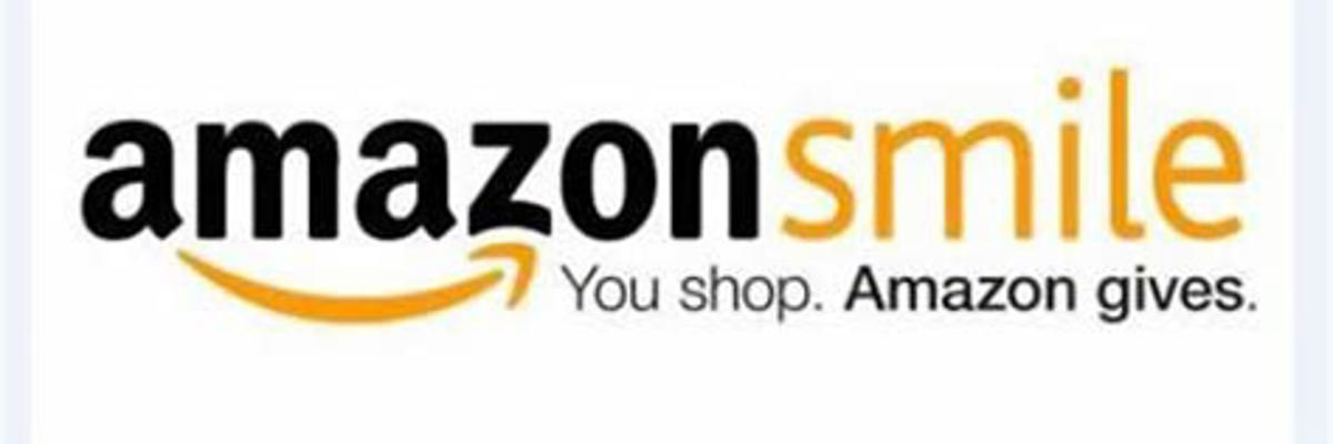 Donate to Headway Nottingham when you shop on Amazon Smile